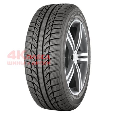 http://api-b2b.pwrs.ru/15750/pictures/tyres/GT_Radial/Champiro_WinterPro/src/big_0.png