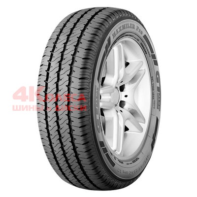 http://api-b2b.pwrs.ru/15750/pictures/tyres/GT_Radial/Maxmiler_Pro/src/big_0.png