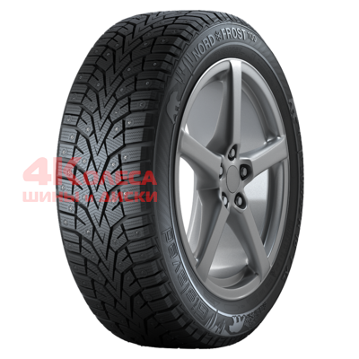 http://api-b2b.pwrs.ru/15750/pictures/tyres/Gislaved/Nord_Frost_100_SUV/src/big_1.png