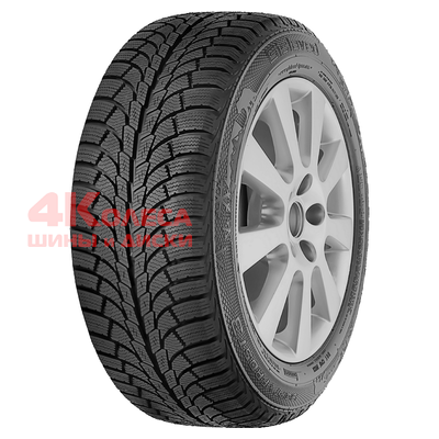 http://api-b2b.pwrs.ru/15750/pictures/tyres/Gislaved/Soft_Frost_3/src/big_0.png