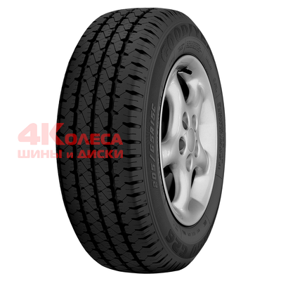 http://api-b2b.pwrs.ru/15750/pictures/tyres/Goodyear/Cargo_G26/src/big_0.png