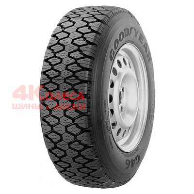 http://api-b2b.pwrs.ru/15750/pictures/tyres/Goodyear/Cargo_G46/src/big_0.png