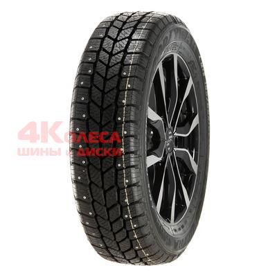 http://api-b2b.pwrs.ru/15750/pictures/tyres/Goodyear/Cargo_UltraGrip/src/big_1.jpg