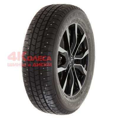 http://api-b2b.pwrs.ru/15750/pictures/tyres/Goodyear/Cargo_UltraGrip_2/src/big_1.png
