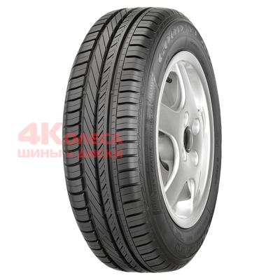 http://api-b2b.pwrs.ru/15750/pictures/tyres/Goodyear/DuraGrip/src/big_0.png