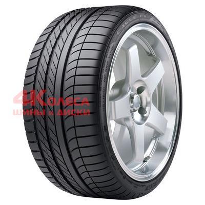 http://api-b2b.pwrs.ru/15750/pictures/tyres/Goodyear/Eagle_F1_Asymmetric/src/big_0.jpg