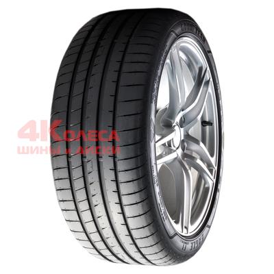 http://api-b2b.pwrs.ru/15750/pictures/tyres/Goodyear/Eagle_F1_Asymmetric_3/src/big_0.png