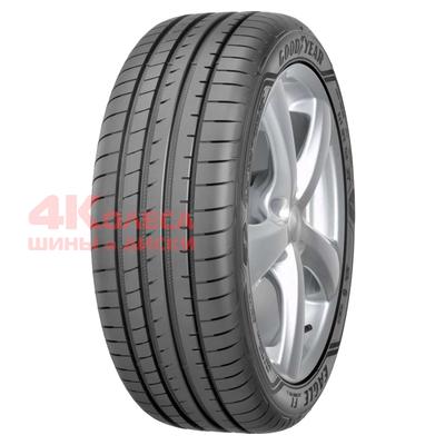 http://api-b2b.pwrs.ru/15750/pictures/tyres/Goodyear/Eagle_F1_Asymmetric_3_SUV/src/big_0.png