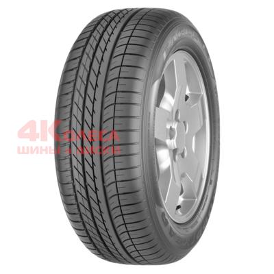 http://api-b2b.pwrs.ru/15750/pictures/tyres/Goodyear/Eagle_F1_Asymmetric_SUV/src/big_0.png