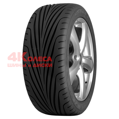 http://api-b2b.pwrs.ru/15750/pictures/tyres/Goodyear/Eagle_F1_GS-D3/src/big_0.png