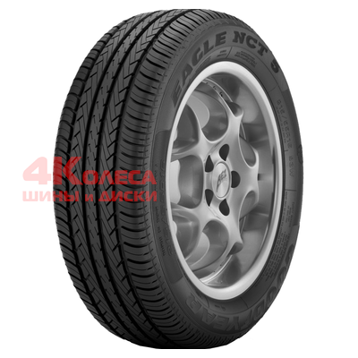 http://api-b2b.pwrs.ru/15750/pictures/tyres/Goodyear/Eagle_NCT5/src/big_0.png