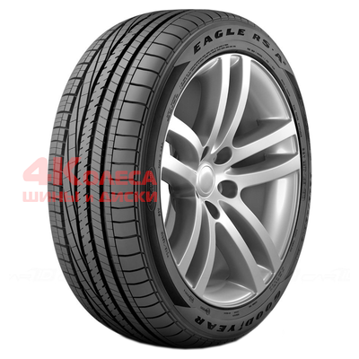 http://api-b2b.pwrs.ru/15750/pictures/tyres/Goodyear/Eagle_RS-A2/src/big_0.png
