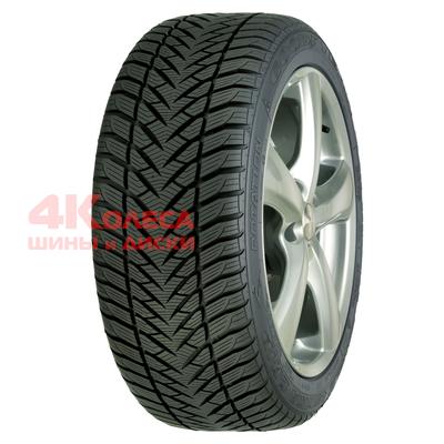 http://api-b2b.pwrs.ru/15750/pictures/tyres/Goodyear/Eagle_UltraGrip_GW-3/src/big_0.png