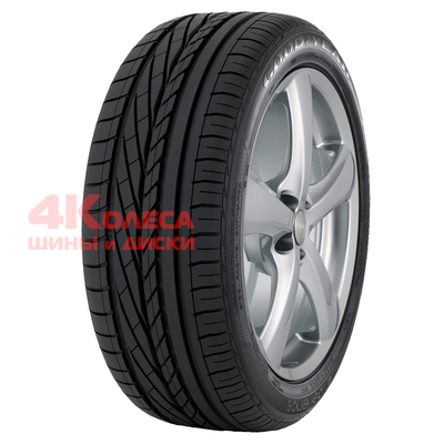http://api-b2b.pwrs.ru/15750/pictures/tyres/Goodyear/Excellence/src/big_0.png