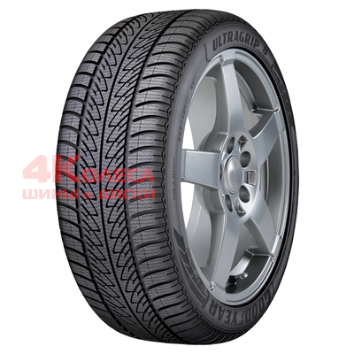http://api-b2b.pwrs.ru/15750/pictures/tyres/Goodyear/UltraGrip_8_Performance/src/big_0.png