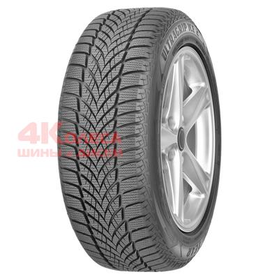 http://api-b2b.pwrs.ru/15750/pictures/tyres/Goodyear/UltraGrip_Ice_2/src/big_0.png