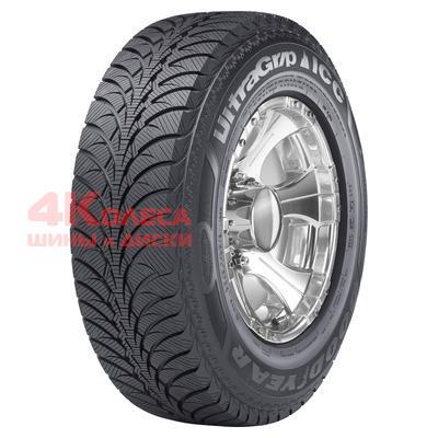 http://api-b2b.pwrs.ru/15750/pictures/tyres/Goodyear/UltraGrip_Ice_WRT/src/big_0.jpg