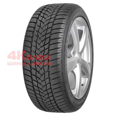 http://api-b2b.pwrs.ru/15750/pictures/tyres/Goodyear/UltraGrip_Performance_2/src/big_0.png
