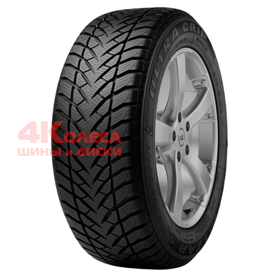http://api-b2b.pwrs.ru/15750/pictures/tyres/Goodyear/UltraGrip_Plus_SUV/src/big_0.png