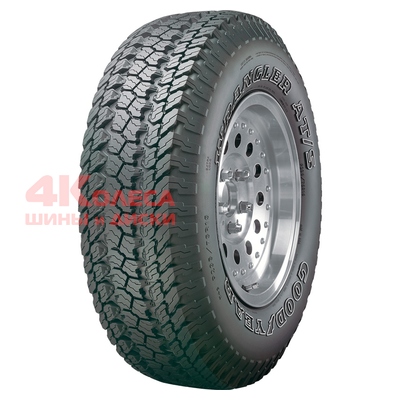 http://api-b2b.pwrs.ru/15750/pictures/tyres/Goodyear/Wrangler_AT_S/src/big_0.png