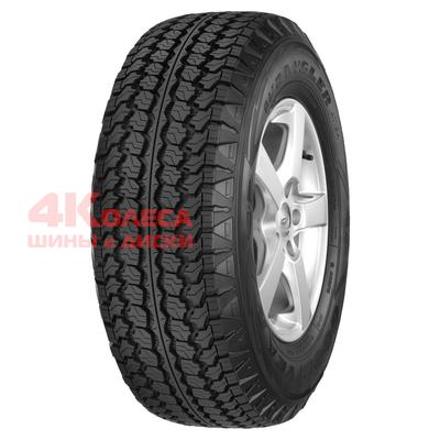 http://api-b2b.pwrs.ru/15750/pictures/tyres/Goodyear/Wrangler_AT_SAPlus/src/big_0.png