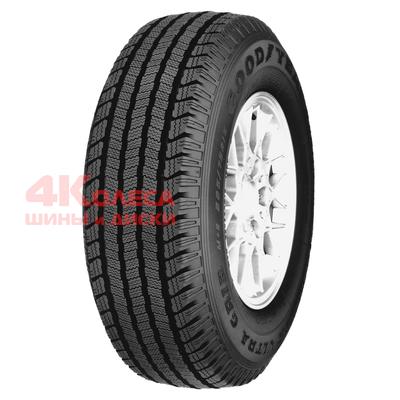 http://api-b2b.pwrs.ru/15750/pictures/tyres/Goodyear/Wrangler_UltraGrip/src/big_0.png