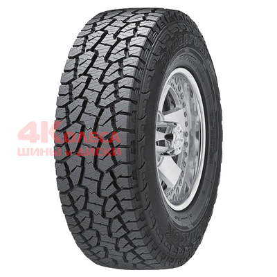 http://api-b2b.pwrs.ru/15750/pictures/tyres/Hankook/Dynapro_ATM_RF10/src/big_0.png