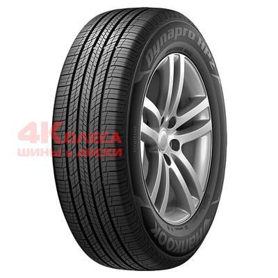 http://api-b2b.pwrs.ru/15750/pictures/tyres/Hankook/Dynapro_HP2_RA33/src/big_0.png