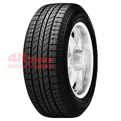 http://api-b2b.pwrs.ru/15750/pictures/tyres/Hankook/Dynapro_HP_RA23/src/big_0.png