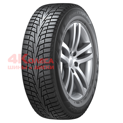 http://api-b2b.pwrs.ru/15750/pictures/tyres/Hankook/Dynapro_I_cept_X_RW10/src/big_0.png
