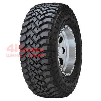http://api-b2b.pwrs.ru/15750/pictures/tyres/Hankook/Dynapro_MT_RT03/src/big_0.png