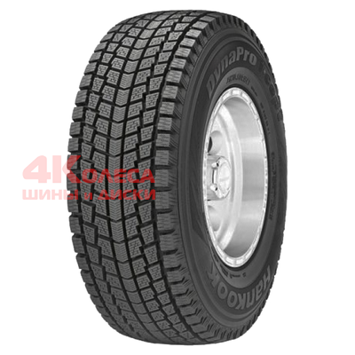 http://api-b2b.pwrs.ru/15750/pictures/tyres/Hankook/Dynapro_i_cept_RW08/src/big_0.png