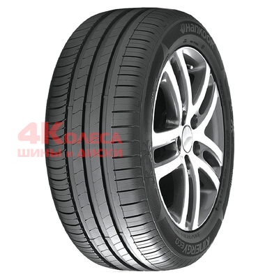 http://api-b2b.pwrs.ru/15750/pictures/tyres/Hankook/Kinergy_Eco_K425/src/big_0.png