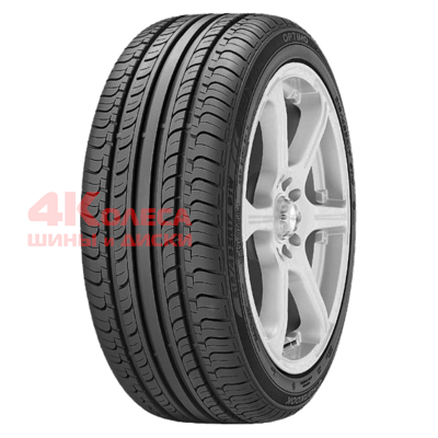 http://api-b2b.pwrs.ru/15750/pictures/tyres/Hankook/Optimo_K415/src/big_0.png