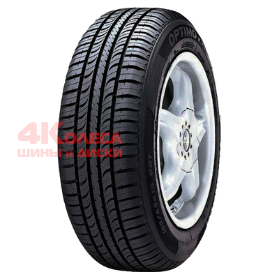 http://api-b2b.pwrs.ru/15750/pictures/tyres/Hankook/Optimo_K715/src/big_0.png