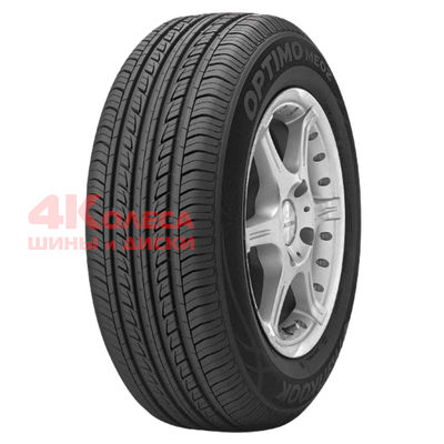 http://api-b2b.pwrs.ru/15750/pictures/tyres/Hankook/Optimo_ME02_K424/src/big_0.png
