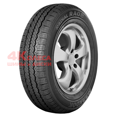 http://api-b2b.pwrs.ru/15750/pictures/tyres/Hankook/Radial_RA08/src/big_0.png