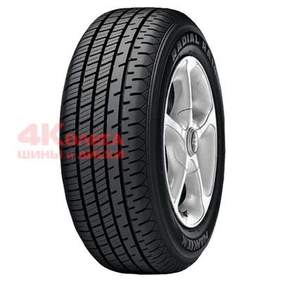 http://api-b2b.pwrs.ru/15750/pictures/tyres/Hankook/Radial_RA14/src/big_0.png