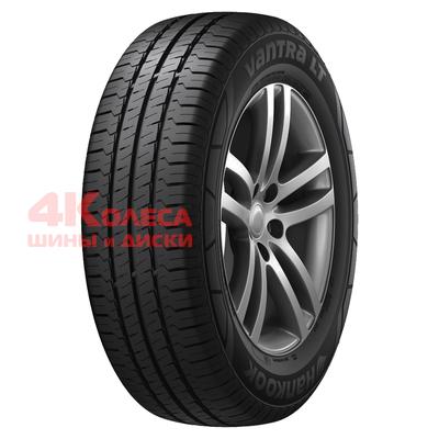 http://api-b2b.pwrs.ru/15750/pictures/tyres/Hankook/Vantra_LT_RA18/src/big_0.png