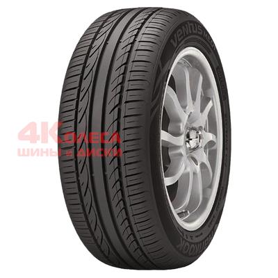 http://api-b2b.pwrs.ru/15750/pictures/tyres/Hankook/Ventus_ME01_K114/src/big_0.png