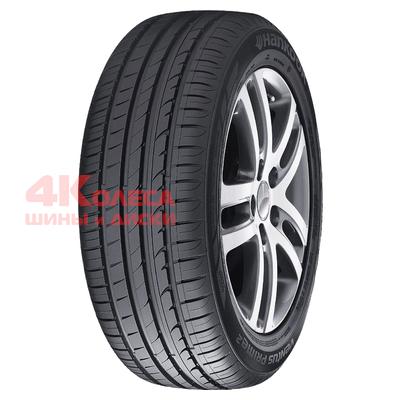 http://api-b2b.pwrs.ru/15750/pictures/tyres/Hankook/Ventus_Prime_2_K115/src/big_0.png
