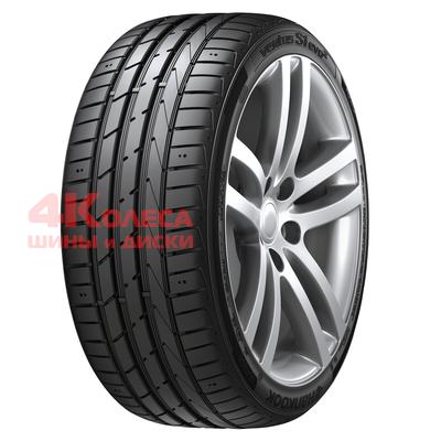 http://api-b2b.pwrs.ru/15750/pictures/tyres/Hankook/Ventus_S1_Evo_2_K117C/src/big_0.png