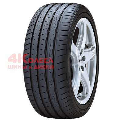 http://api-b2b.pwrs.ru/15750/pictures/tyres/Hankook/Ventus_S1_Evo_K107/src/big_0.png