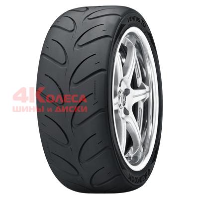 http://api-b2b.pwrs.ru/15750/pictures/tyres/Hankook/Ventus_TD_Z221/src/big_0.png