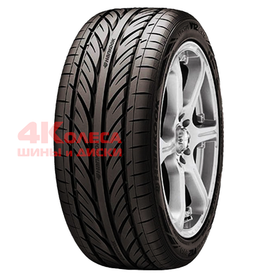 http://api-b2b.pwrs.ru/15750/pictures/tyres/Hankook/Ventus_V12_Evo_K110/src/big_0.png