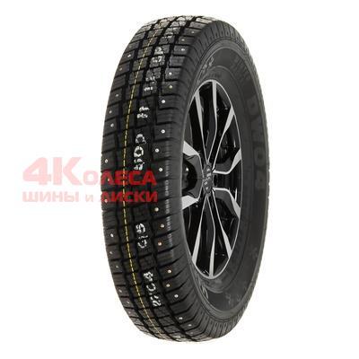 http://api-b2b.pwrs.ru/15750/pictures/tyres/Hankook/Winter_Radial_DW04/src/big_1.jpg