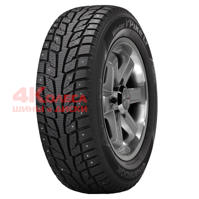 http://api-b2b.pwrs.ru/15750/pictures/tyres/Hankook/Winter_i_Pike_LT_RW09/src/big_1.png