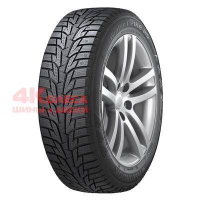 http://api-b2b.pwrs.ru/15750/pictures/tyres/Hankook/Winter_i_Pike_RS_W419/src/big_1.jpg