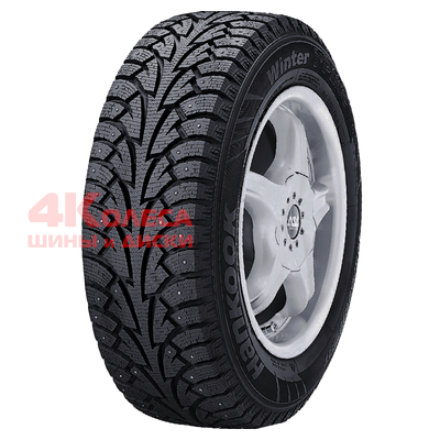 http://api-b2b.pwrs.ru/15750/pictures/tyres/Hankook/Winter_i_Pike_W409/src/big_1.png