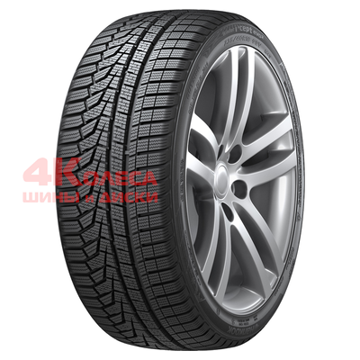 http://api-b2b.pwrs.ru/15750/pictures/tyres/Hankook/Winter_i_cept_Evo_2_W320/src/big_0.png